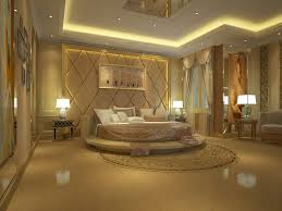 Luxurious Master Bedroom Bedroom Luxurious Master Bedrooms Ideas Bedroom Sweet Luxurious