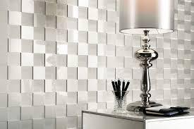 Indoor tile / wall / ceramic / brushed - <b>MARK</b> WALL DESIGN - <b>Atlas</b> ...