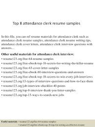 Cover Letter Font   Resume Format Download Pdf