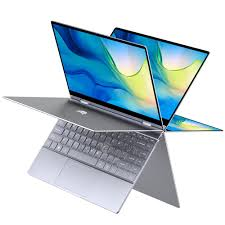 Dropshipping for <b>BMAX Y13 13.3 inch</b> 1920 x 1080 Notebook ...