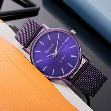 Buy <b>top</b> 10 <b>watch brands</b> for <b>women</b> and get free shipping on ...