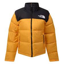 <b>Женские куртки</b> The <b>North</b> Face (Норс Фэйс) - купить, цены на ...