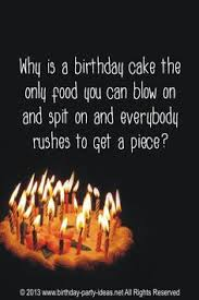 Funny Birthday Wishes | Birthday quotes, Funny Birthday and Funny ... via Relatably.com