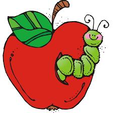 Image result for apples border