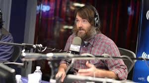 will forte declined snl s first offer will forte declined snl s first offer