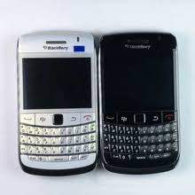 Compare prices on <b>blackberry bold</b> – Shop best value blackberry ...