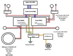 1999 infiniti g20 radio wiring diagram 1999 image radio wiring diagram g35 radio wiring diagrams on 1999 infiniti g20 radio wiring diagram