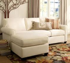 sectional sofas with chaise lounge sonic home idea chaise lounge sofa