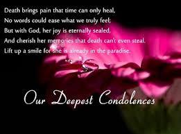 My-Deepest-Condolence-Images-Messages.jpg via Relatably.com