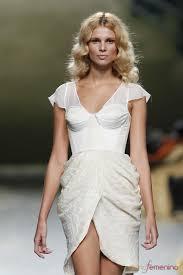 Propuestas de Alma Aguilar para la temporada primavera-verano 2011 en Cibeles Madrid Fashion Week. Image.net. Prendas trabajadas de Alma Aguilar en la ... - 7764_prendas-trabajadas-de-alma-aguilar-en-la-cibeles-madrid-fashion-week
