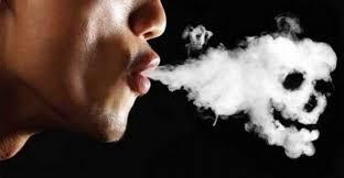 sigara ile ilgili görsel sonucu