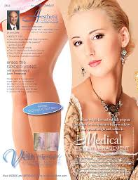 laser <b>back hair removal</b> - hair removal work for pcos