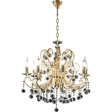 <b>Люстра</b> подвесная <b>Osgona Elegante 708082</b> купить в Москве в ...