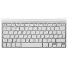 <b>Apple Apple Wireless Keyboard</b> купить по низкой цене: отзывы ...