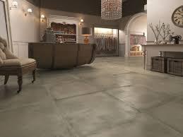 Pavimento Bianco Effetto Marmo : Vendita gres porcellanato moderno ceramica sassuolo