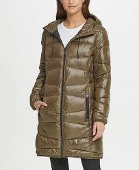 Женская одежда <b>DKNY</b> в официальном интернет-магазине в ...