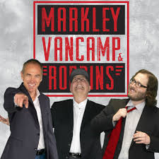 Markley, van Camp and Robbins