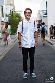 Pin by Briana V on Guys in 2019 | Asian <b>men fashion</b>, <b>Japan men</b> ...