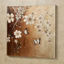 Wall Art Sets For Living Room Wall Art Design Butterfly Canvas Wall Art Sweet Design Collection