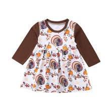 Baby <b>Girl Dress Halloween</b> Reviews - Online Shopping Baby <b>Girl</b> ...
