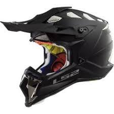 RETROSPEC <b>Bicycle Helmets Men</b> Women <b>Bike Helmet</b> Back Light ...
