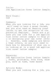 cover letter resume builder accounting cover letter art cover cover letter resume builder accounting cover letter art cover letter inside poetry submission cover letter