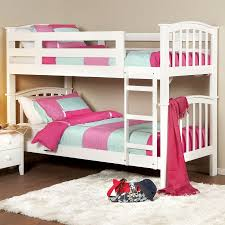 Kids Bedroom Beds Bedroom Seamless Kids Bedroom Set With All In One Loft Bed Also