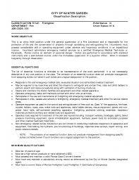 firefighter resume cover letter firefighter resume aviation resum firefighter resume cover letter firefighter resume cover letter
