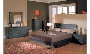 feng shui bedroom decor bedroom decor feng shui