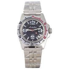 Наручные часы Восток: Купить в Уфе | Цены на Aport.ru