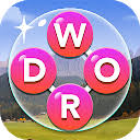 Dicy <b>Queen</b> - Apps on Google Play