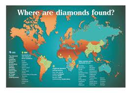 conflict diamonds sierra leone essay  conflict diamonds sierra leone essay