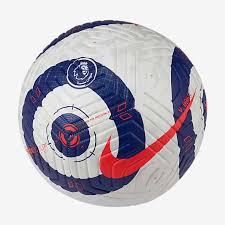 <b>Футбол</b> Мячи. <b>Nike</b> RU