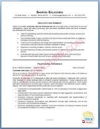 resume customer representative tags resume examples 2016 resume rep resume sample medical s rep resume doorman resume