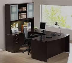 local office dark furniture capital office furniture and capital office interiors opening hours