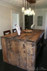 how i create faux reclaimed wood barn boards chandelier barn board