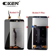 Buy <b>oxen</b> and get free shipping on AliExpress