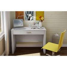 work id secretary desk in pure white amazing home depot office chairs 4 modern