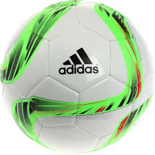 Image result for adidas ball S90190