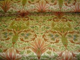 decor linen fabric multiuse: fabrics multitex fabrics smc fabrics jf fabrics jb middot martin portfolio fabrics laura ashley fabrics middot showcase fabrics suburban fabrics and others