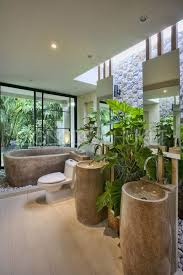masks bathroom accessories set personalized potty: amazing tropical bathroom decor ideas amazing tropical bathroom decor ideas
