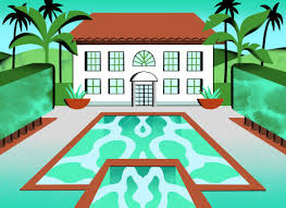 Around the <b>World</b>, <b>Luxury</b> Real Estate Poised to (Mostly) Strengthen