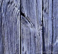barn board detail stock photo image 3224830 barn boards