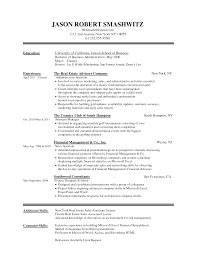 job resume format in word template job resume format in word