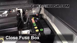 interior fuse box location 2011 2014 dodge charger 2013 dodge 2012 Dodge Avenger Interior Fuse Box interior fuse box location 2011 2014 dodge charger 2013 dodge charger se 3 6l v6 2012 Dodge Avenger Fuse Box Diagram