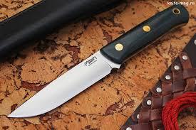 Купить <b>нож Туристический нож</b> Модель <b>M2</b> Bohler N690 ...