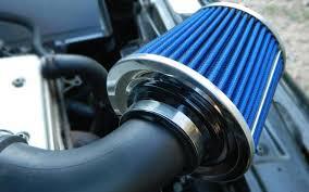 <b>Фильтр</b> нулевого сопротивления для двигателя авто - есть ли ...