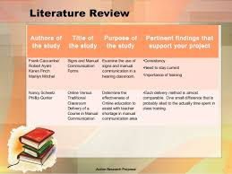 Literature Review on Local Global Citizen Engagement   DRC     Amazon com Most Popular Documents for BUSI