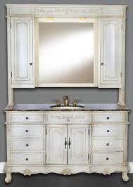 55 inch double sink bathroom vanity: unthinkable bathroom vanity  single sink vanities top white