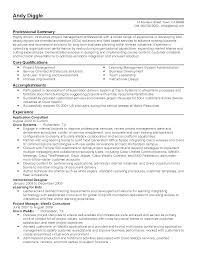 systems resume engineer resume example berathen com sample computer information system resume exampleresumecv org sample